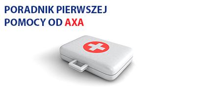 Pobierz poradnik pierwszej pomocy od AXA
